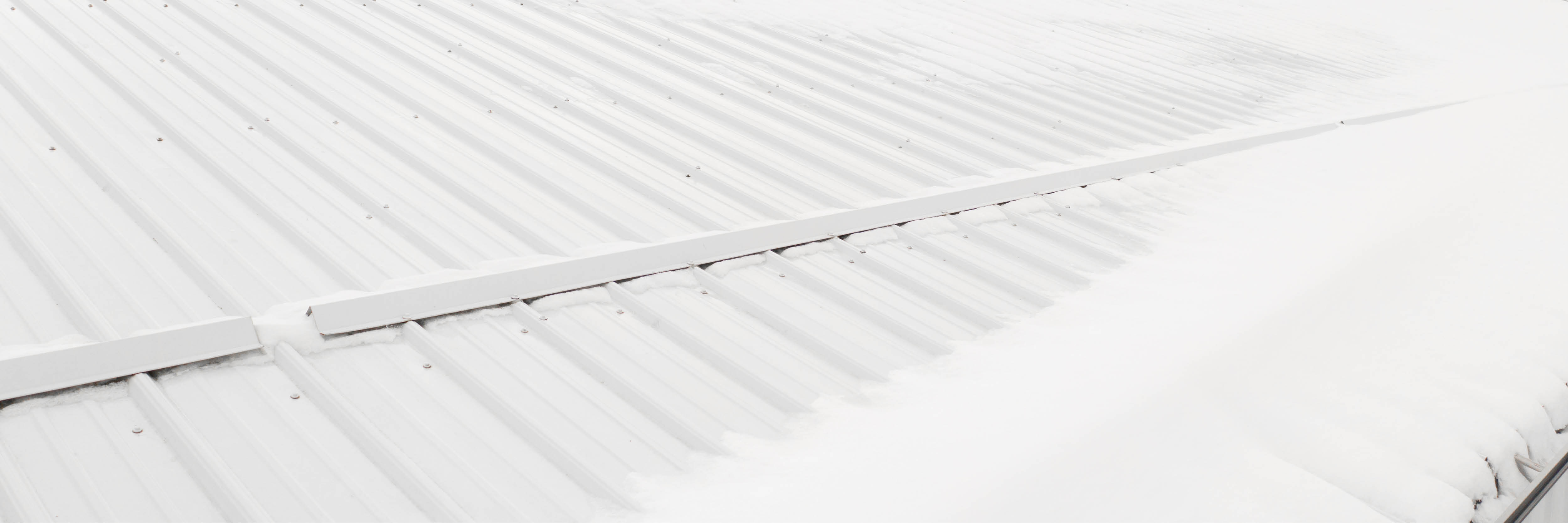 Why Are Pole Barn Snow Guards Important?