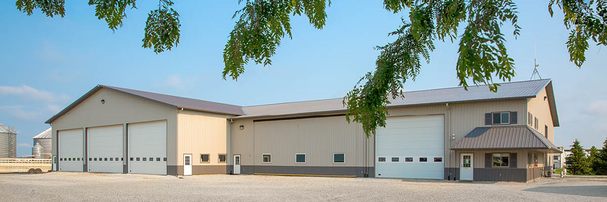 Pole Barn Additions: 5 Considerations for Expanding Your