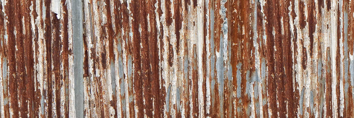3 Tips to Help Prevent Pole Barn Rust