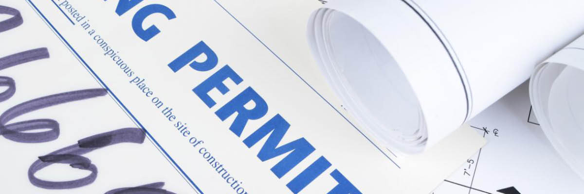 Understand Permitting for Post Frame Construction