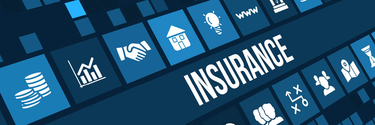 6 Common Questions About Pole Barn Insurance