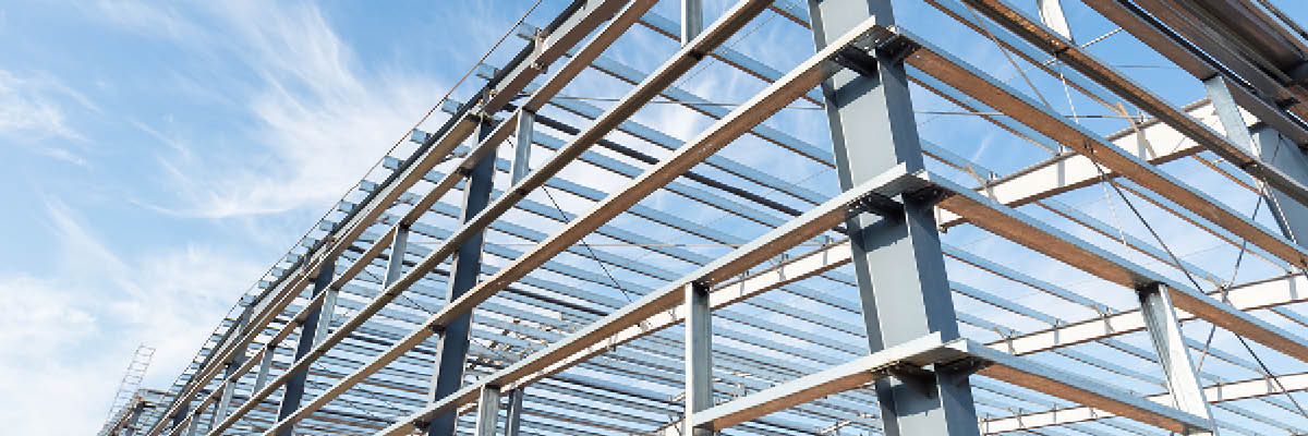 Post Frame Buildings vs Steel Frame Buildings: Which is Better?