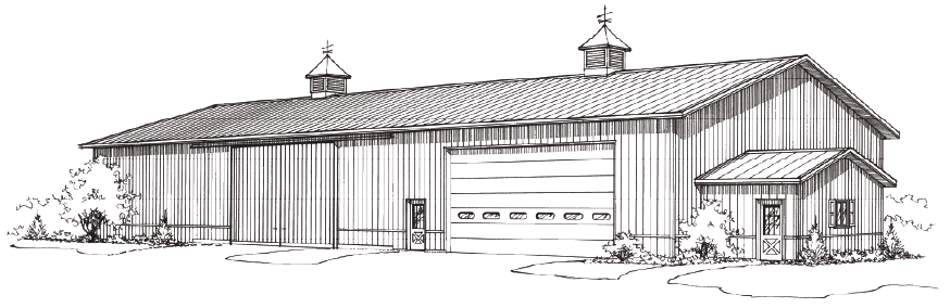Steward's Shed.png